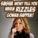 XD - rizzoli-and-isles-shippers icon