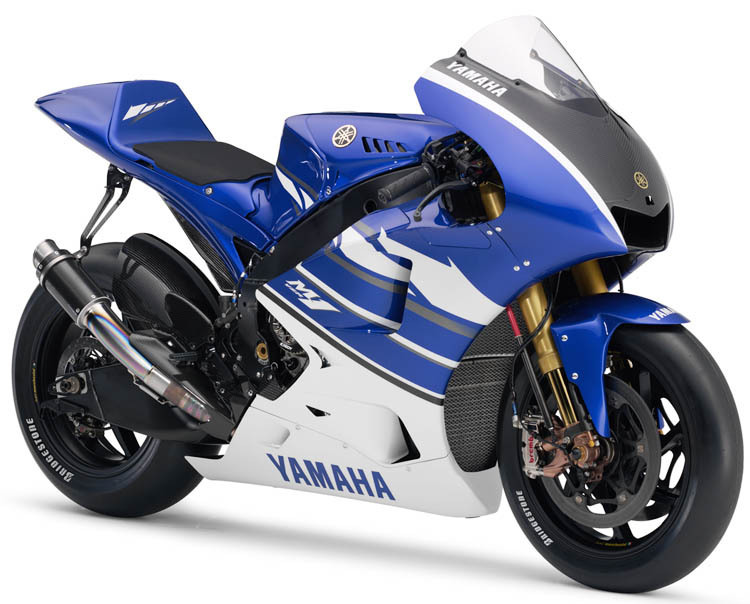 Motorcycles Images YAMAHA YZF M1 HD Wallpaper And