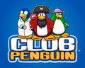 club penguin - club-penguin photo