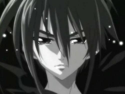Et si je te disais que j'allais te tuer ? [En Cours~] Dark-3-dn-angel-14733535-500-375