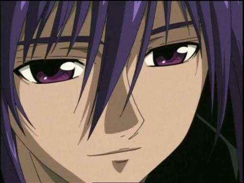 Et si je te disais que j'allais te tuer ? [En Cours~] Dark-3-dn-angel-14733698-500-375