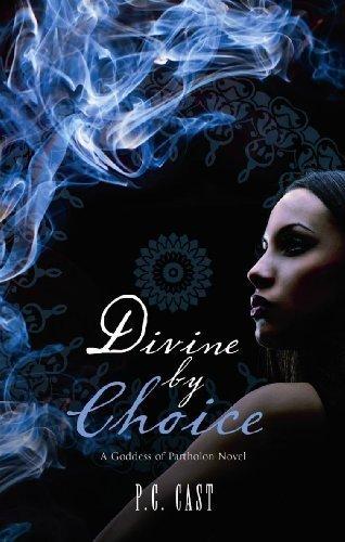 divine द्वारा choice