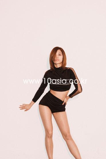 [PICS] Fei - Bad girl Good girl Fei-2-miss-a-14785443-370-555