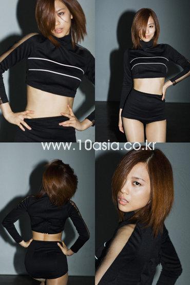 [PICS] Fei - Bad girl Good girl Fei-5-miss-a-14785537-370-555