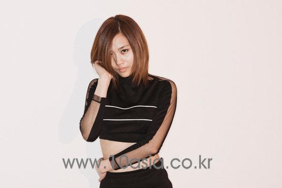 [PICS] Fei - Bad girl Good girl Fei-miss-a-14785416-555-370