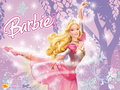 genevieve - barbie-in-the-12-dancing-princesses photo