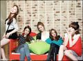 girl's day how do i look? - girls-day photo