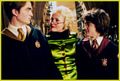 hARRY pottER---4