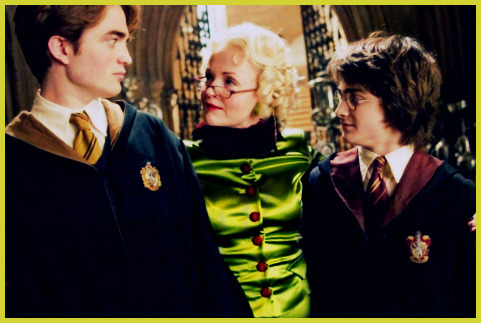 Hermione Granger Harry Potter Fan Art 16006765 Fanpop