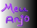 meu anjo - meu-anjo photo