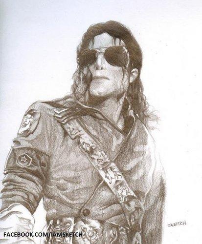 michael jackson <3 i upendo wewe