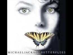 michael jackson <3 i cinta anda