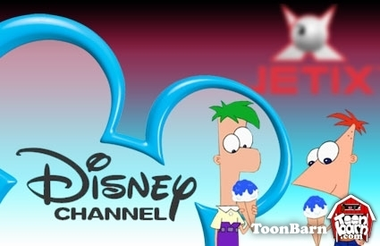 The Disney Channel Images Mickey Mouse Wallpaper And Background Photos