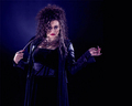 my wallpaper) - bellatrix-lestrange wallpaper