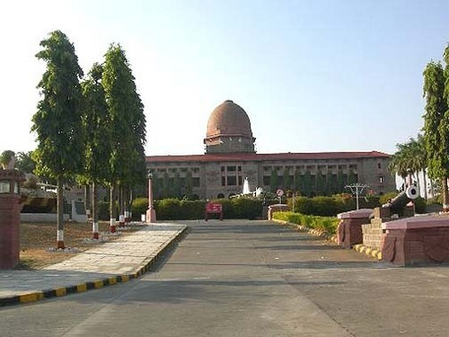 national defence academy ,pune