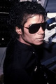 rare mj exclusive - michael-jackson photo
