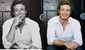 simon baker photoshoot