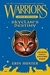 skyclan - warrior-cats-of-the-clans icon