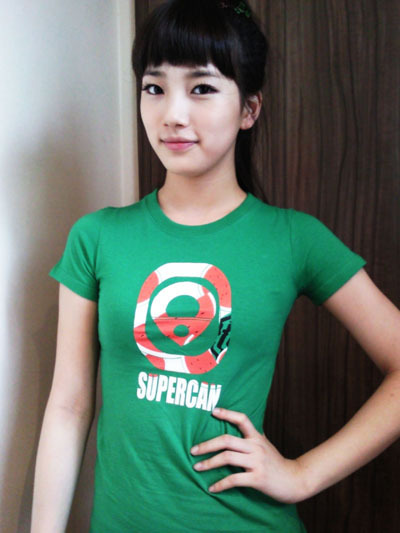 Pics de Suzy Suzy-miss-a-14786010-400-533