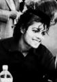 sweetie MJ - michael-jackson photo