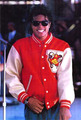 sweetie MJ - michael-jackson photo