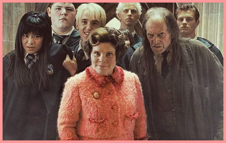 Harry Potter images tHE Bad guYS :)) wallpaper and background photos