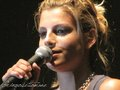 <Emma Tour> - emma-marrone photo