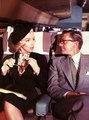 How To Marry A Millionaire  - classic-movies photo