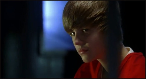 justin bieber csi death. ♥Justin Bieber CSI♥