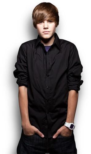 ♥Justin Bieber ♥