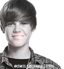 ♥Justin Bieber♥