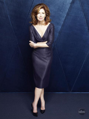 -Katherine Mayfair-