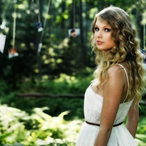 """Mine"" Music Video Stills - taylor-swift Photo"