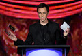 25th Annual Television Critics Association - jim-parsons photo