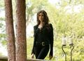 "2x01 ""The Return"" Katherine - the-vampire-diaries-tv-show photo"