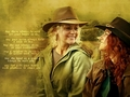 4868513-800-600 - mcleods-daughters wallpaper