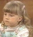 5 year old Stephanie - stephanie-tanner icon