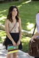 "90210 ""Senior Year Baby"" Season 3 Premiere Episode Photos"
