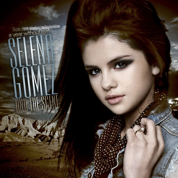 selena gomez who says album artwork. selena gomez rock god album