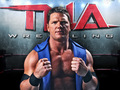 AJ Styles - tna-wrestling wallpaper