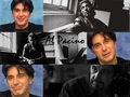 Al Pacino Wallpaper - al-pacino wallpaper