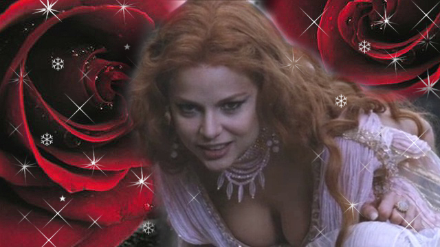 Van Helsing images Aleera wallpaper and background photos ...