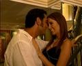 Alejandro y Maribel