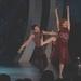 Alex & Allison - Hallelujah