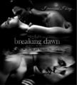 Aw, so romantic - breaking-dawn photo