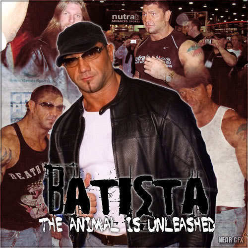 Батиста