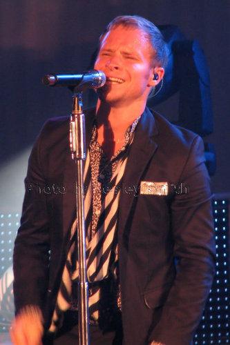 Backstreet Boys ~ This Is Us Tour [Toronto]