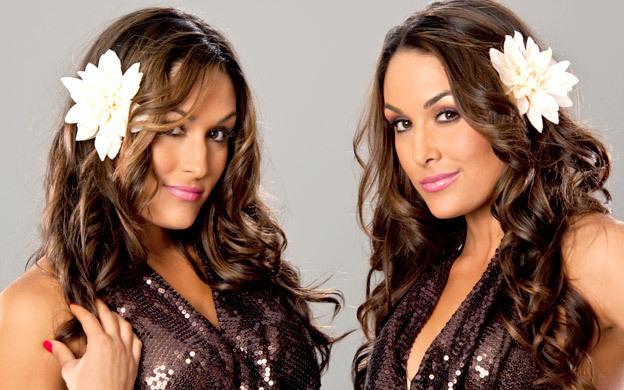 bella twins Search  XVIDEOSCOM