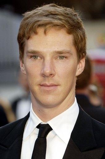 Benedict - Benedict Cu...