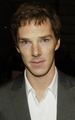 Benedict - benedict-cumberbatch photo